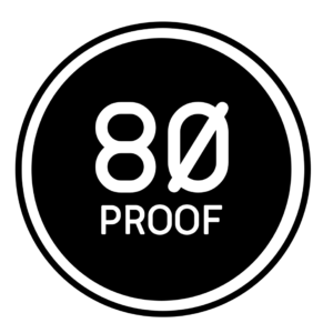 80 proof png 800x800