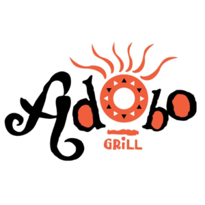 Adobo grill png 800x800