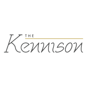 Kennison png 800x800
