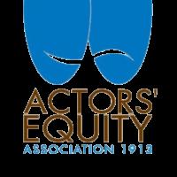 actors_equity_800x800-032819