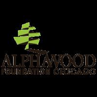 alphawood-foundation_800x800-032819