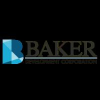 baker_development_800x800-032819