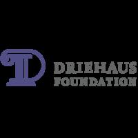driehaus_foundation-032819