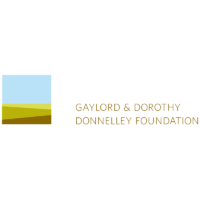 gaylord_dorothy_don_foundation_800x800-032819