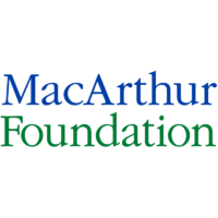 macarthur_foundation_800x800-032819