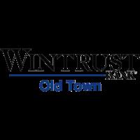 wintrust_bank_ot_800x800-032819