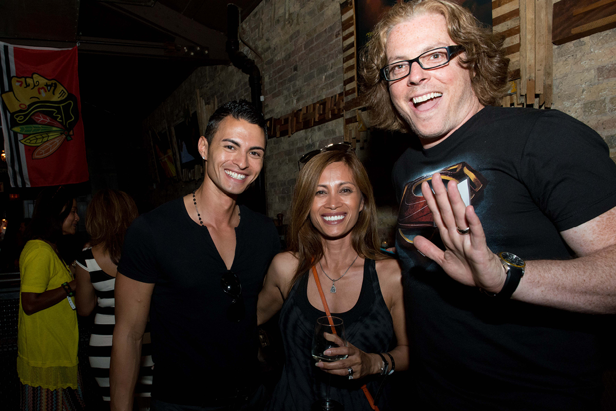 2013_Man_Steel_Party_03_1200x800-060319