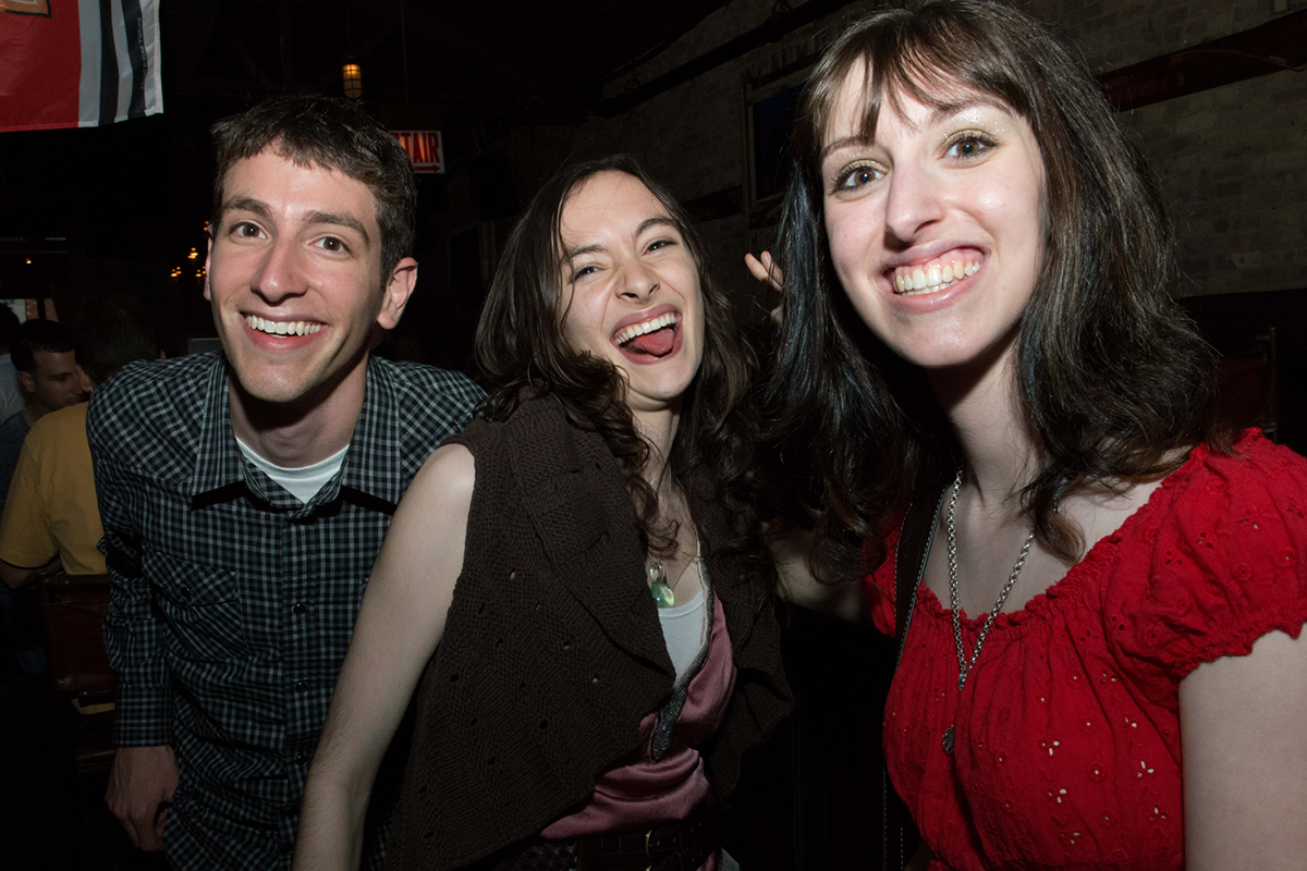 2013_Man_Steel_Party_10_1200x800-060319
