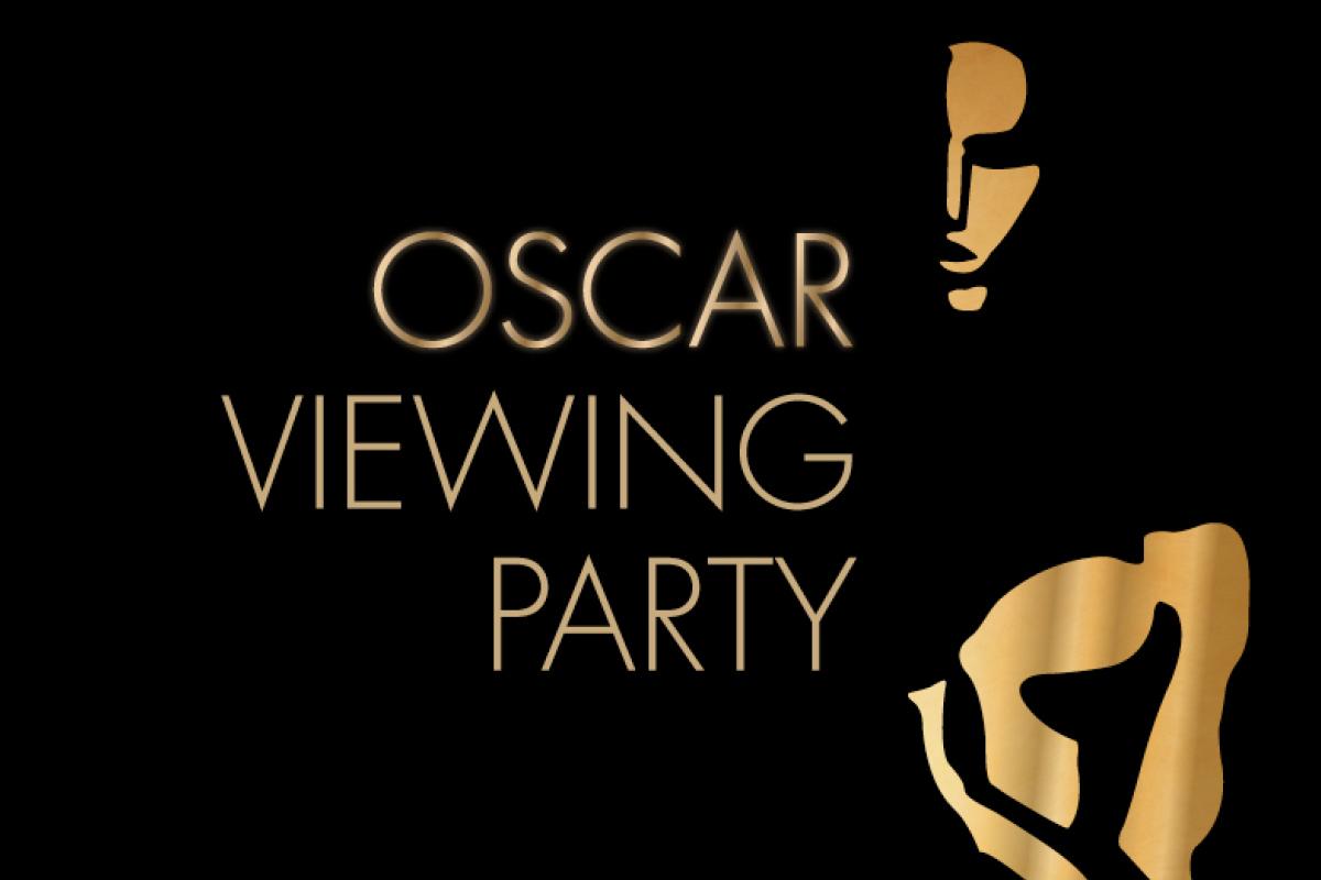 2017_Oscar_Party_11_1200x800-060419